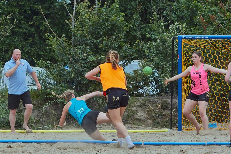 Molecaten NK Beach Handball 2015 dag 2 img 394.jpg