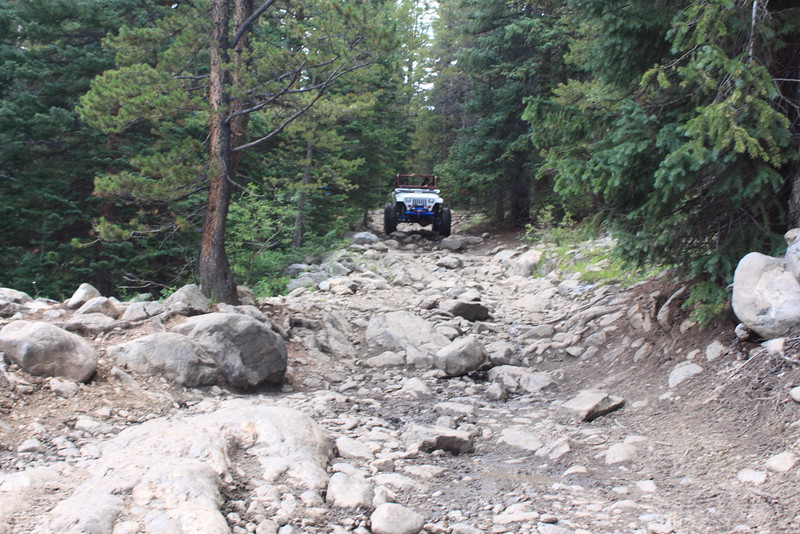 Fall Creek Pass1.JPG