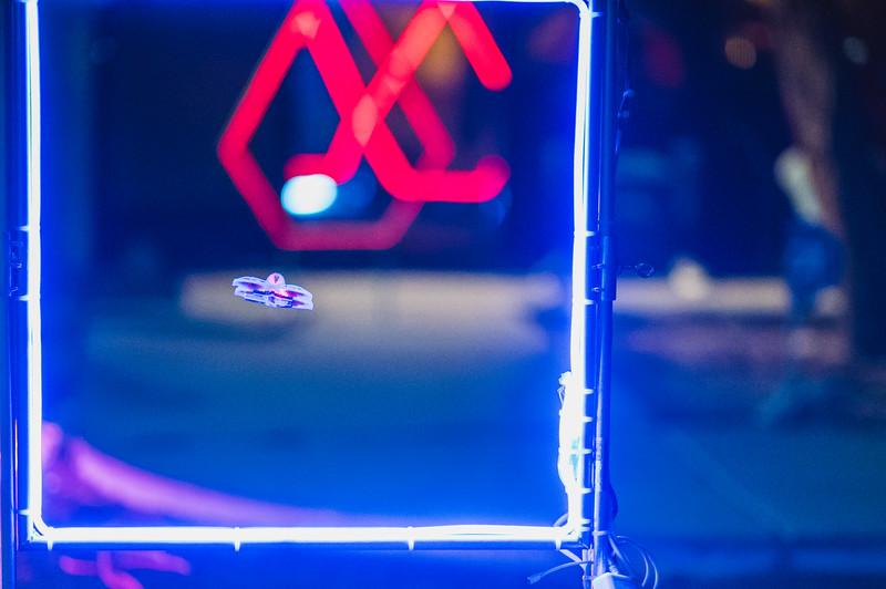 AZ Light Tracks Whoop (24 of 39).jpg