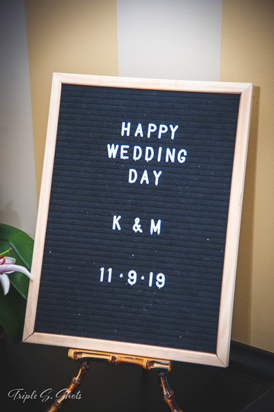 Lolis Wedding Edits-178.JPG