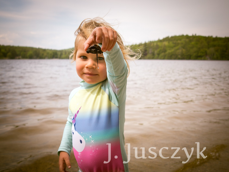 Jusczyk2021-2064.jpg