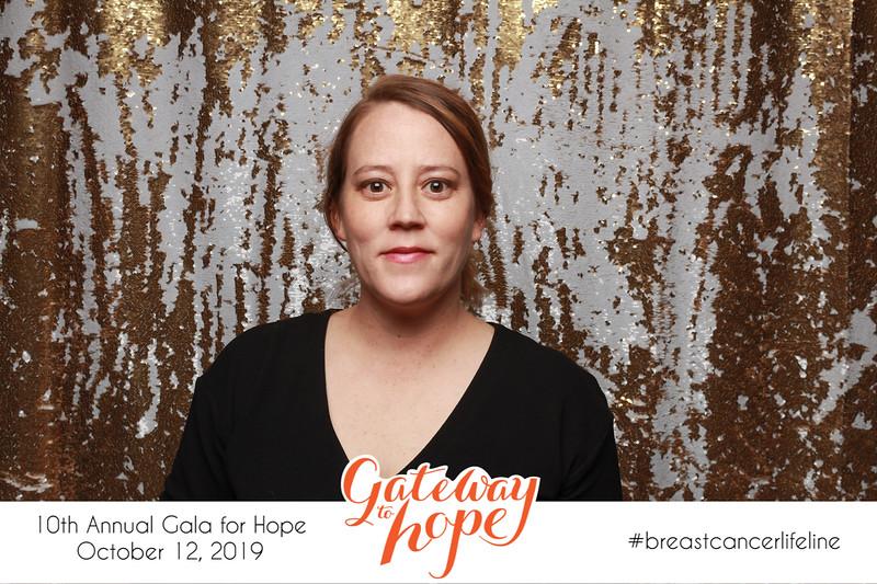 Gateway to Hope 10.12.2019-007.jpg