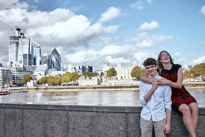 London  PhotoshootTravel Photographer London  , Vacation Photographer in London  40.jpg