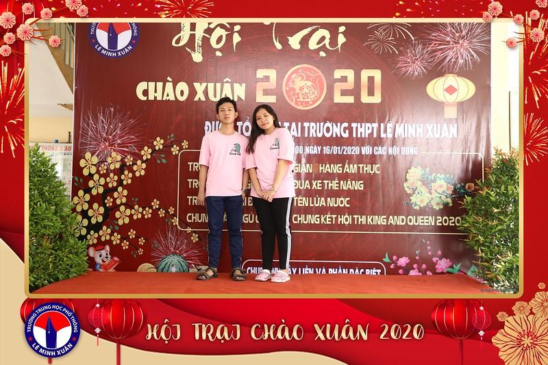 THPT-Le-Minh-Xuan-Hoi-trai-chao-xuan-2020-instant-print-photo-booth-Chup-hinh-lay-lien-su-kien-WefieBox-Photobooth-Vietnam-182.jpg