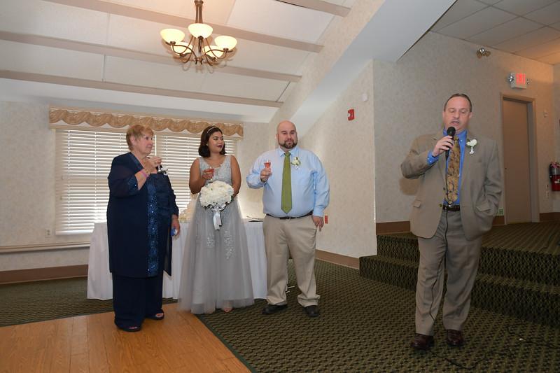 Bill-Grace-Wedding-105