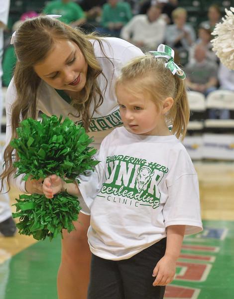 cheerleaders0045.jpg