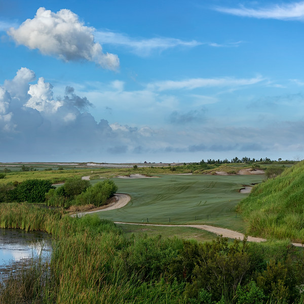Streamsong Red-4-Edit.jpg