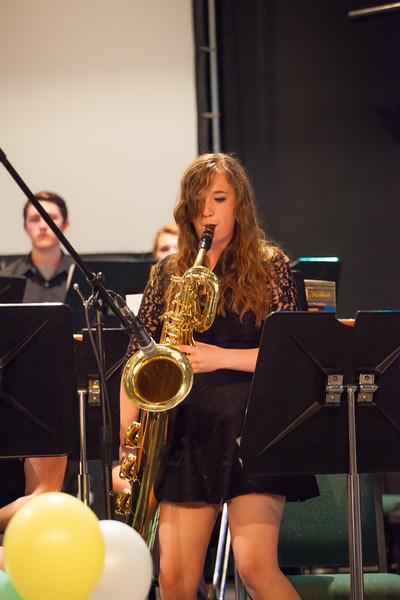 2016 Lebanon Jazz Dance-363.jpg