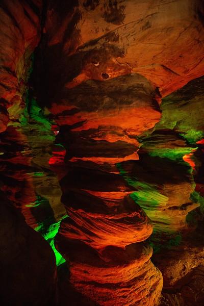 20180909-Laurel Caverns-_28A0837.jpg