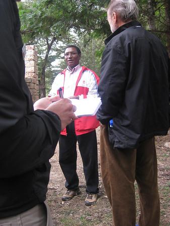 Kenya 7-17-2012 Sarah Brannon