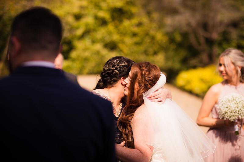 Wedding_Adam_Katie_Fisher_reid_rooms_bensavellphotography-0325.jpg