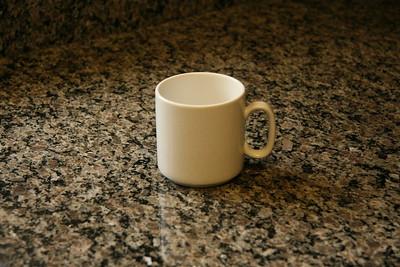 Sam's Cups