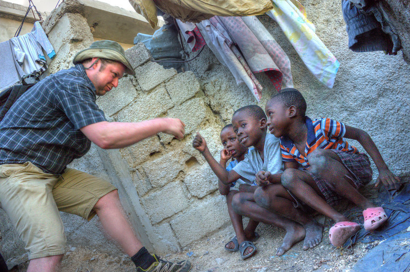 Haiti-Kristian_and_Local_Kids.jpg