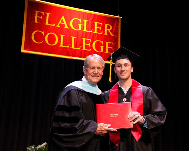 FlagerCollegePAP2016Fall0073.JPG