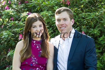 Luke and Anna  0011