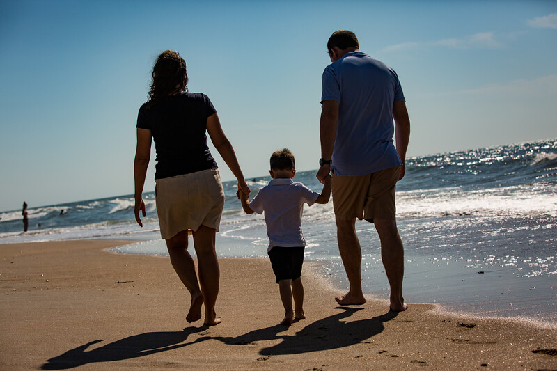 Family photography Surf City NC-353.jpg