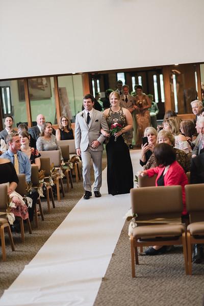 Amanda+Evan_Ceremony-36.jpg