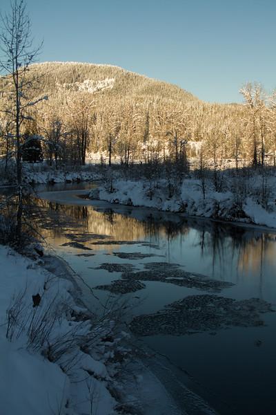 winter 2015-9834.jpg