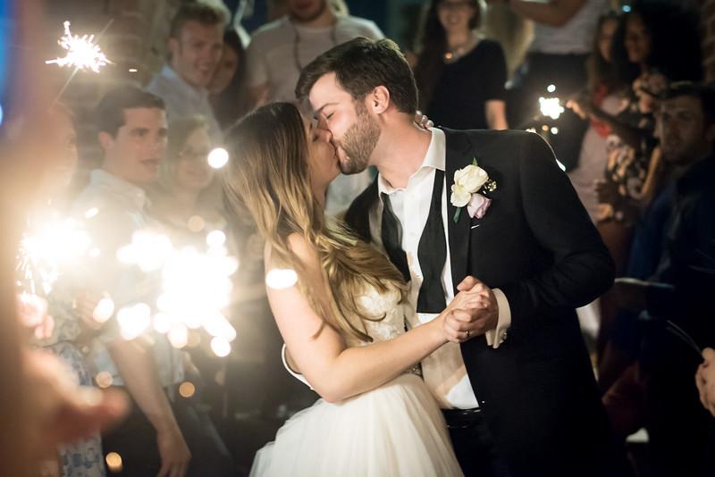 Knoxville-Wedding-Photographers-24.jpg
