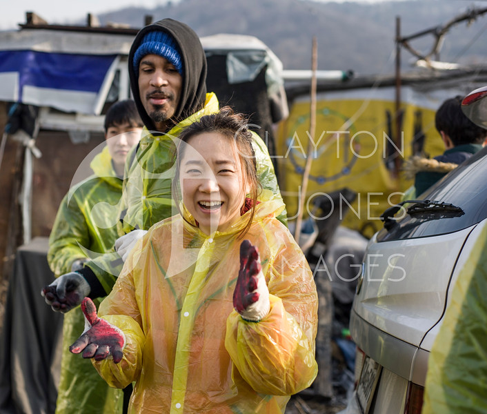 guryong_village_volunteer_16.jpg