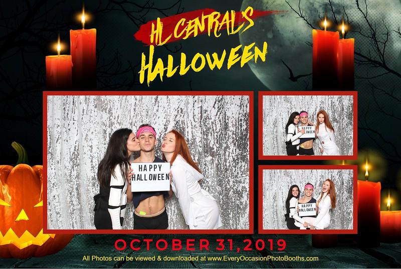 2019-10-31-82662.jpg