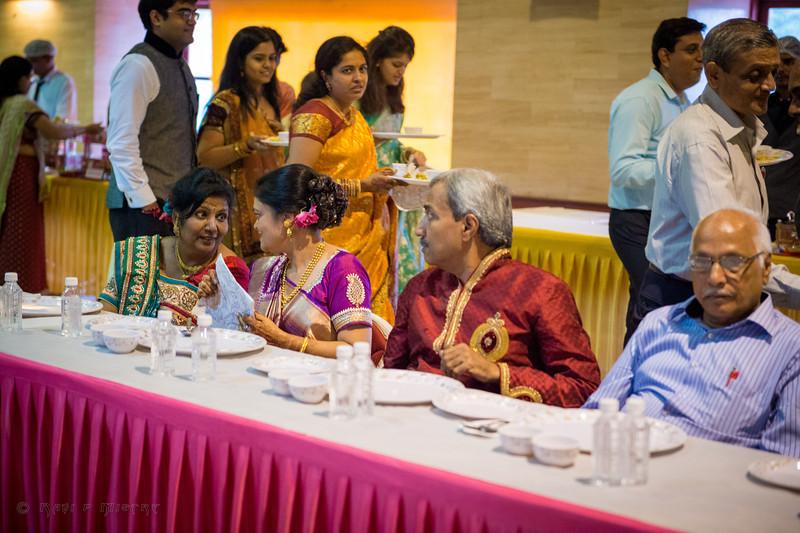 Wedding Day-2_xqd (Jay Pooja)-738.jpg