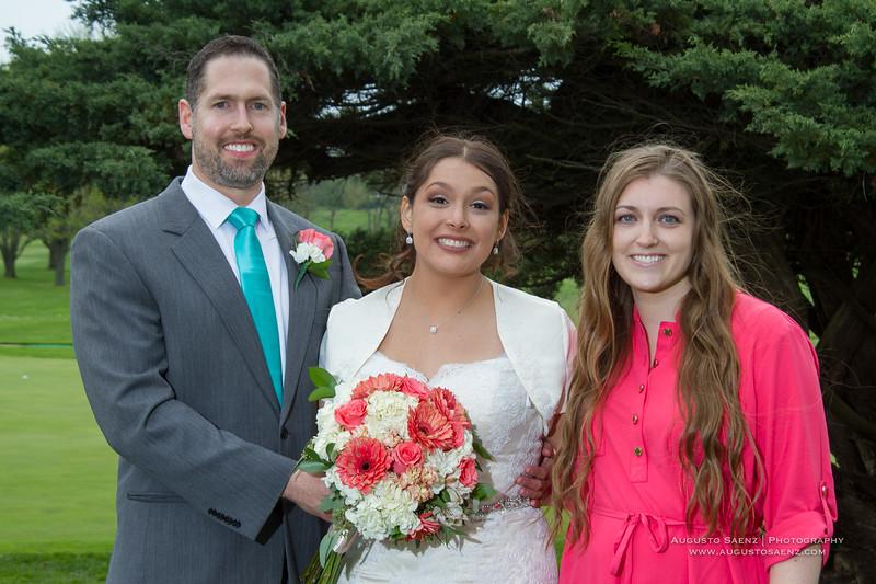 LUPE Y ALLAN WEDDING-8715.jpg