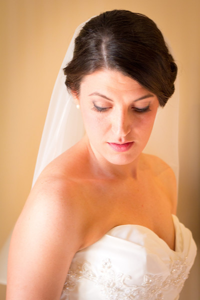 Michael-and-Libbys-Wedding-44.jpg