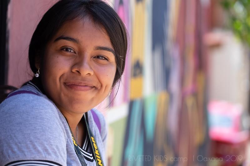 Jay Waltmunson Photography - Street Photography Camp Oaxaca 2019 - 072 - (DXT10627).jpg