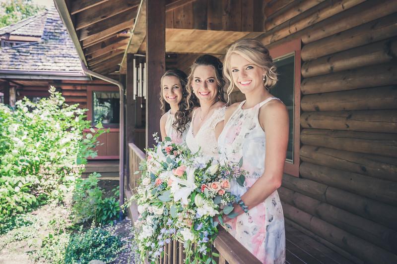 Rockford-il-Kilbuck-Creek-Wedding-PhotographerRockford-il-Kilbuck-Creek-Wedding-Photographer_G1A5956.jpg