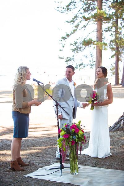 3-Wedding Ceremony-75.jpg