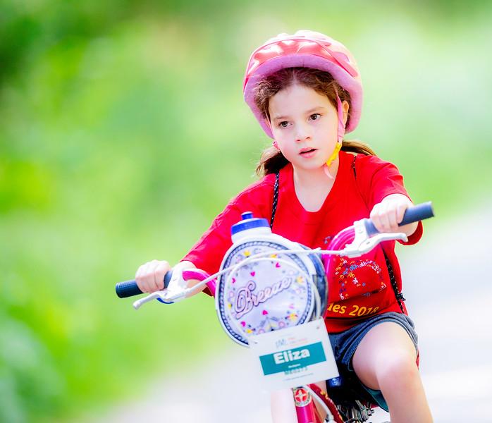 316_PMC_Kids_Ride_Higham_2018.jpg