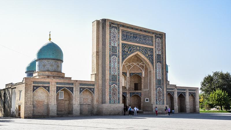 Usbekistan  (34 of 949).JPG