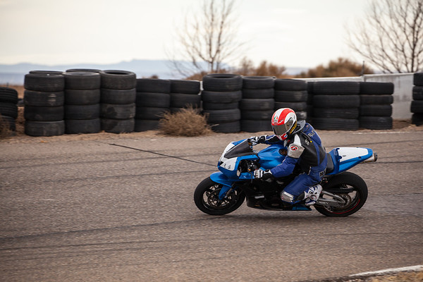 NAPA Speedway 030313