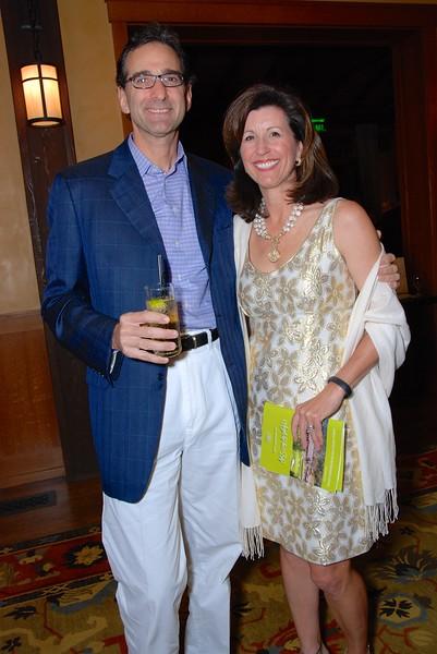Greg Curhan and Sydney Joyner.jpg