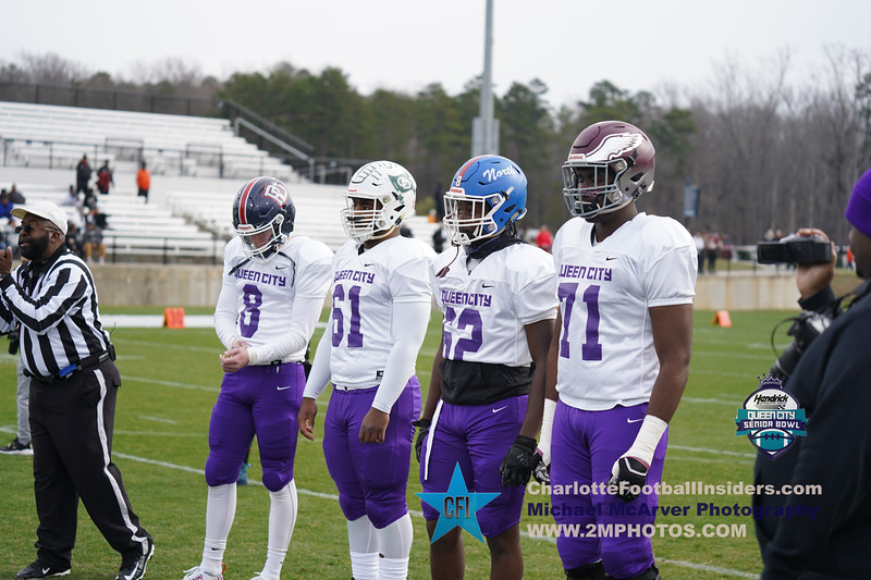 2019 Queen City Senior Bowl-00637.jpg