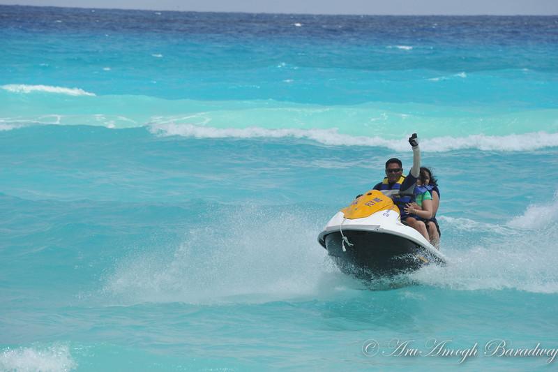2013-03-28_SpringBreak@CancunMX_072.jpg
