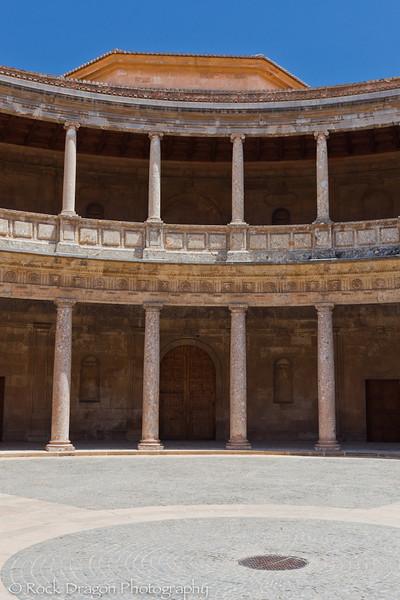 alhambra-50.jpg