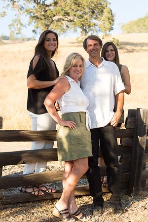 Kuelz Family