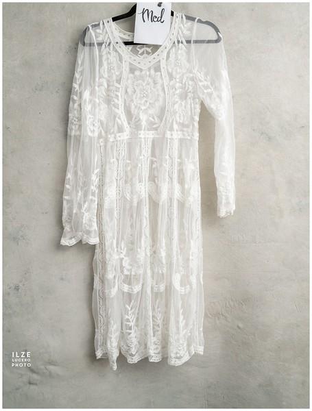 White Boho (9).jpg