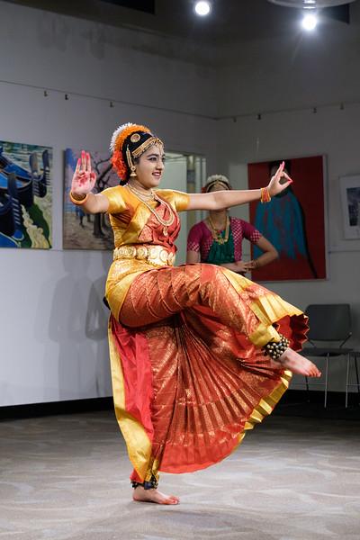 20180922 347 Reston Multicultural Festival.JPG