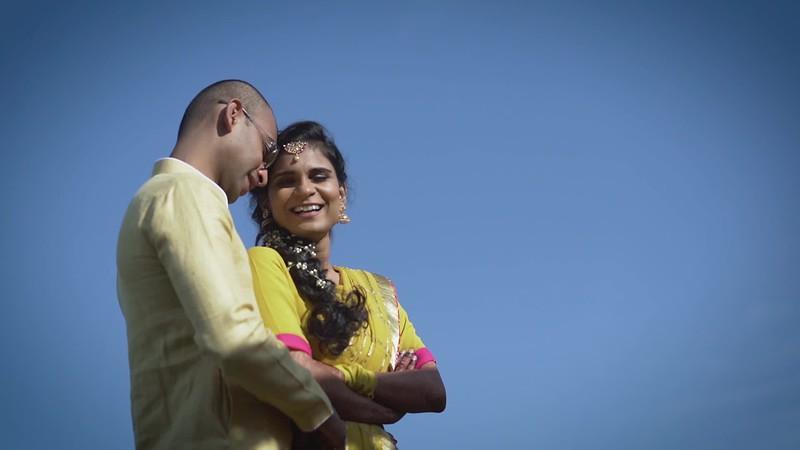 Devyani & Siva Decor without Text.mp4