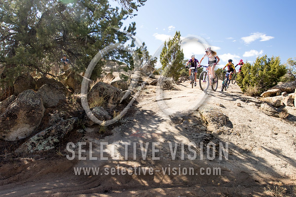 UtahMTB State Championships 2017 - Day 2