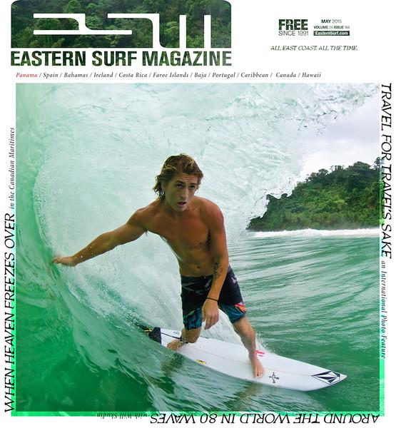 magazine-cover1.jpg