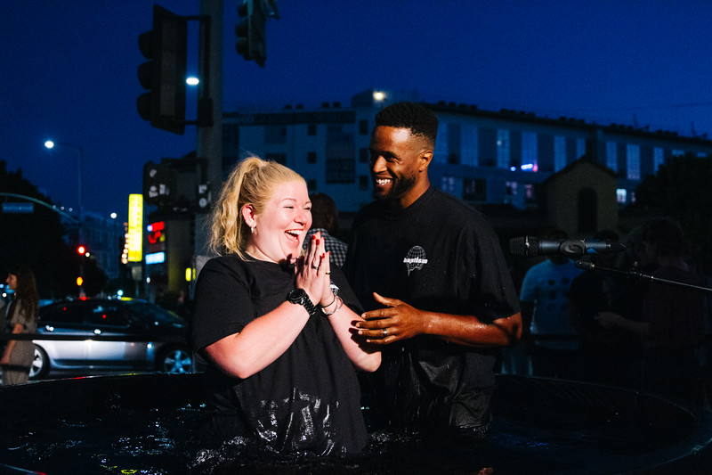 2019_09_08_Baptisms_Hollywood_MR-20.jpg