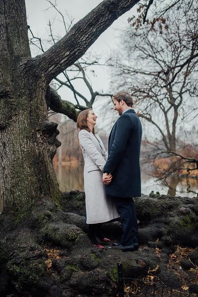 Tara & Pius - Central Park Wedding (98).jpg