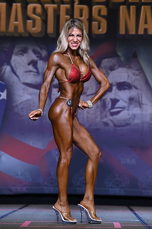 #47 Amy Valdes
