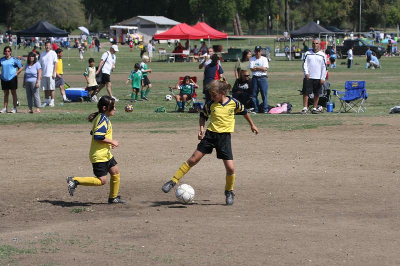 Soccer07Game3_219.JPG