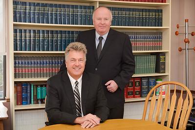Keller & Morrison LLP