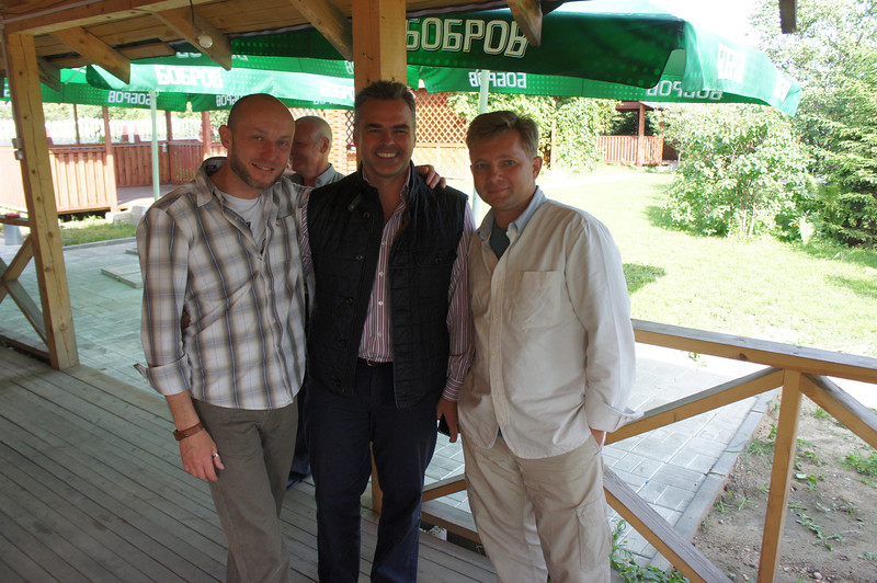 2012-06-23 Встреча выпускников МВИЗРУ 1992 12.JPG